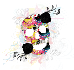 autorisé skull-1127937_960_720