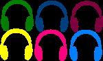music-304644_1280