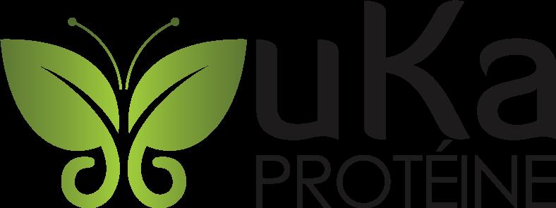 logo_uka
