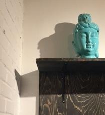 Bouddha Yoga Club