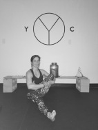 Valérie Yoga Club