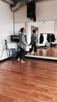 Nadyne Bienvenue explications consignes_danse pleine conscience